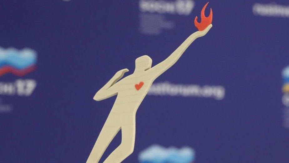 В Калининградской области пройдёт пятый всероссийский конкурс «Лучший социальный проект года»