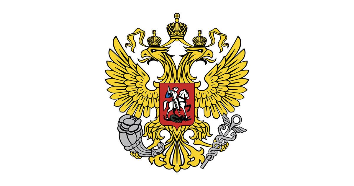 Всероссийский конкурс «Лучший социальный проект года» стал индикатором развития социального предпринимательства в России