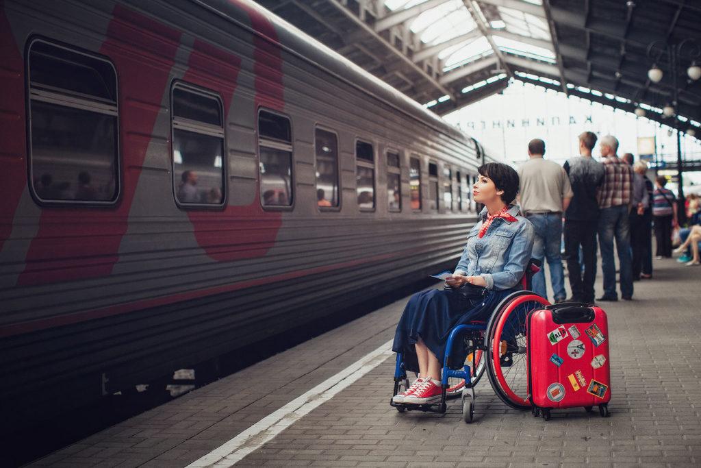 Проект из Калининграда — победитель конкурса «Лучший социальный проект года — 2020»